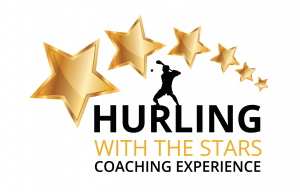 Hurling with the Stars, Ballyhale Shamrocks Fundraising initiative